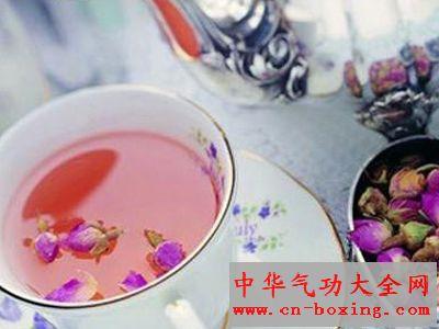 冬季喝什么药茶可以防雾霾_石斛-罗汉果-润肺-通便- ()