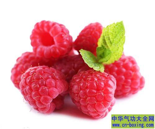 孕妇能不能吃草莓_常吃这些食物对于女性健康有好处