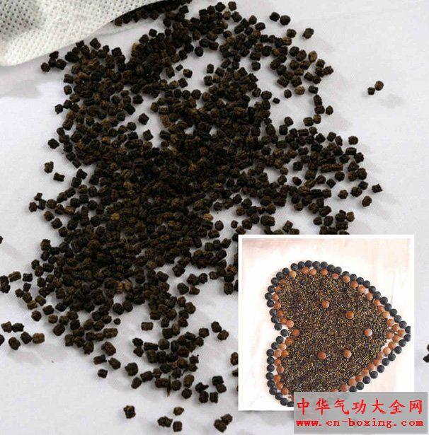 白喉杆菌具有_决明子茶 常喝可以降脂防便秘